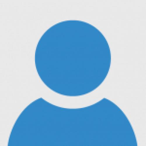 icon-user-default-150x150